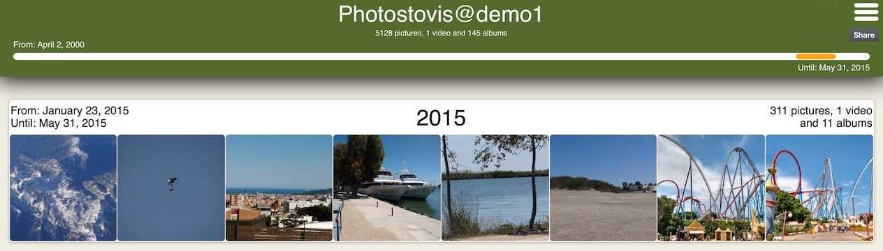 photostovis/demo1
