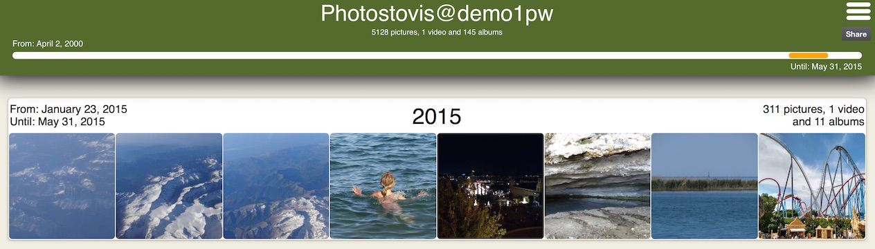 photostovis/demo1pw